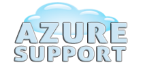 Azure Support